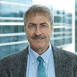 Robert Brainard