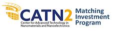 CATN2 MIP logo