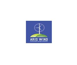 ARIS WIND