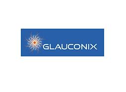 GLAUCONIX.png