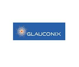 GLAUCONIX
