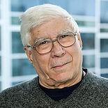 Ernie Levine