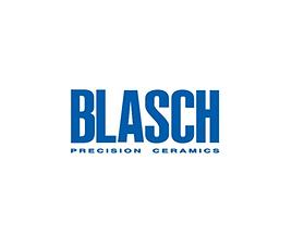 Blasch