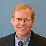 Robert Geer