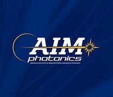 AIM Photonics Logo_0.jpg