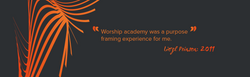 Worship Academy web elements-banners5