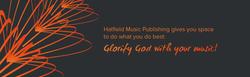Web elements-hatfield music publishing-banner