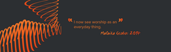 Worship Academy web elements-banners-new3