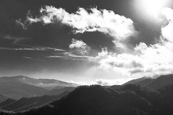 cloudy-hills.jpg