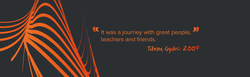 Worship Academy web elements-banners-new