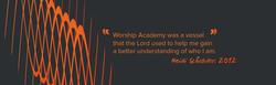 Worship Academy web elements-banners4