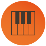 HATFIELD ARTS CENTRE - piano keys.png