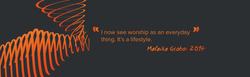 Worship Academy web elements-banners2