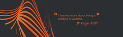 Worship Academy web elements-banners-new2