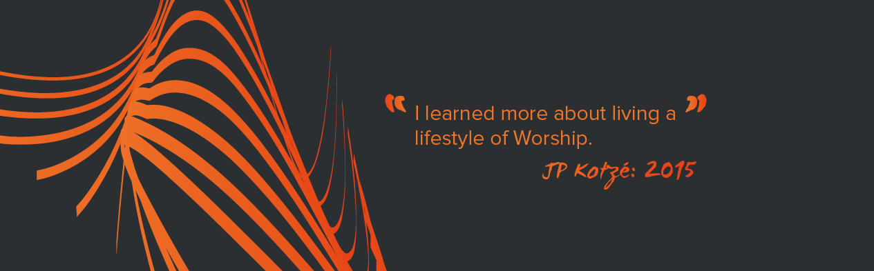 Worship Academy web elements-banners