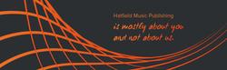 Web elements-hatfield music publishing-banner-new