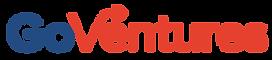 GoVentures logo