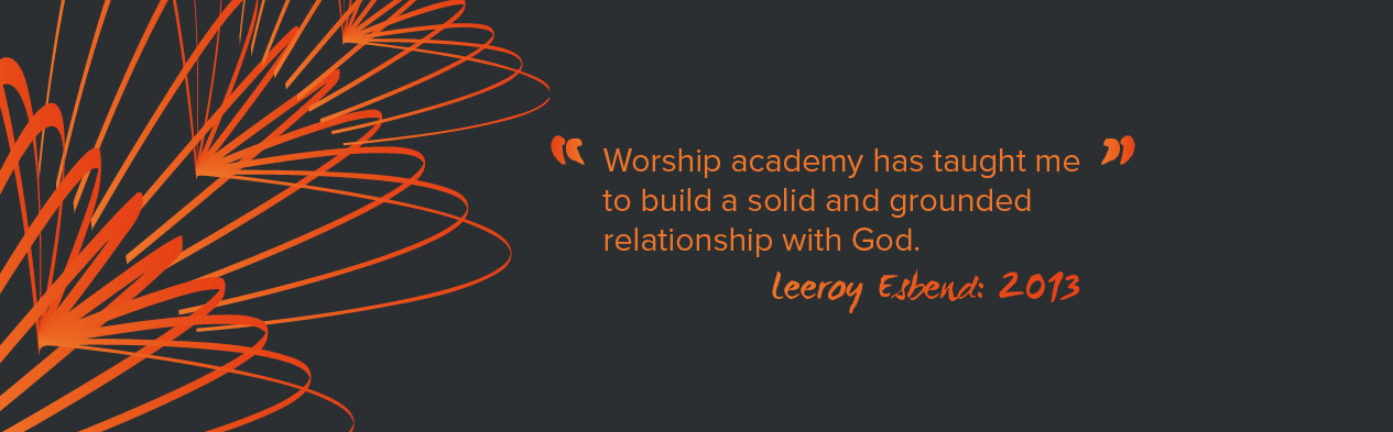 Worship Academy web elements-banners3
