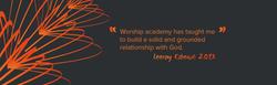 Worship Academy web elements-banners3
