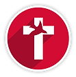 HCC-logo.png (1).webp
