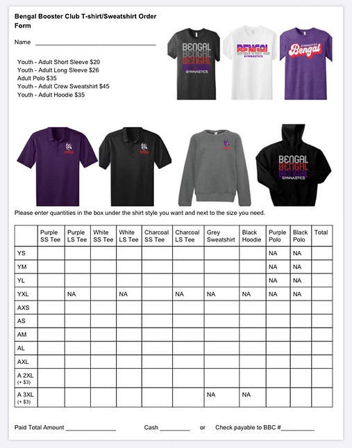 booster club shirt order form.jpg