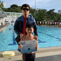 Kid_Swimming_LessonsIMG_0139.HEIC