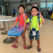 Private_Kid_Swimming_Lessons_d0ab58fe-24