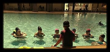 https://static.wixstatic.com/media/e61f94_4f8ceb4dcb6c4f849150ae1ea9a329b2~mv2.jpg/v1/fill/w_450,h_450,al_c,q_80,usm_0.66_1.00_0.01/Swimming_Lessons_Adult.webp  Adult Swimming Lessons Singapore | Swim Masters