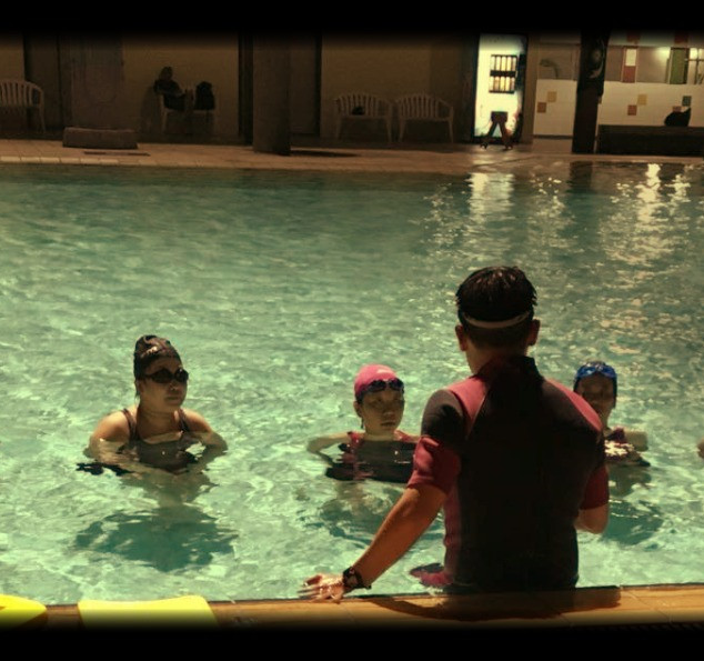 Swimming_Lessons_Adult.jpg