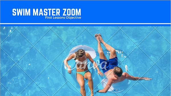 Swimming_Class_Zoom_Lessons.png