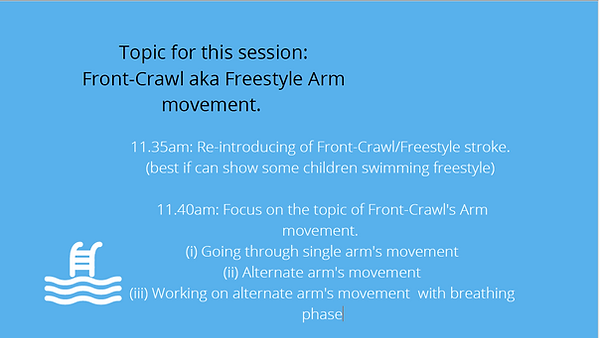 Swimming_Class_Zoom_Lessons_Frontcrawl_a
