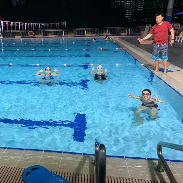 Adult_Swimming_Lessons.jpg