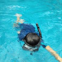 Private_Kid_Swimming_LessonsIMG_0716.JPG