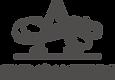 Swim Masters Logo Design.png