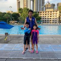 Private_Swimming_Lessons_21aa96e6-7ba1-4