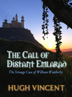 The Chronicles of Emlarad