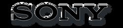 sony-television