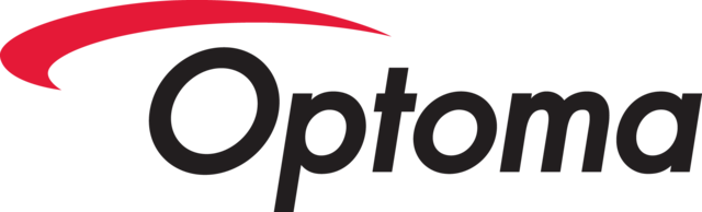 Optoma-dlp-replacement