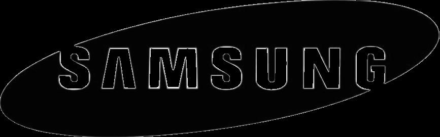 samsung-tv-repair
