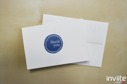 Product Pics - Thank You 5