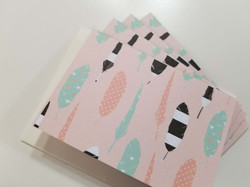 Product Pics - Little Minis (Mint and Blush) 15