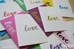 Product Pics - Love 3