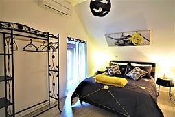 Chambre l'éperon Rocheux.jpg