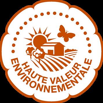 logo hve_coul.png