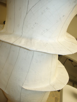 Modelagem tridimensional por Soluart