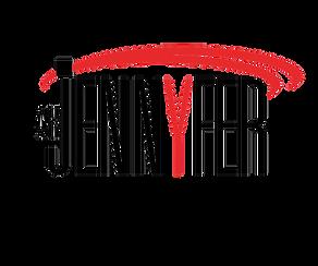 ask jennyfer logo