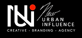 New Urban Influence Branding Brand Agency Creative