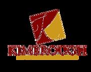 kimbrough logo