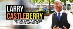 Larry Castleberry
