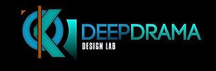 deepdrama logo